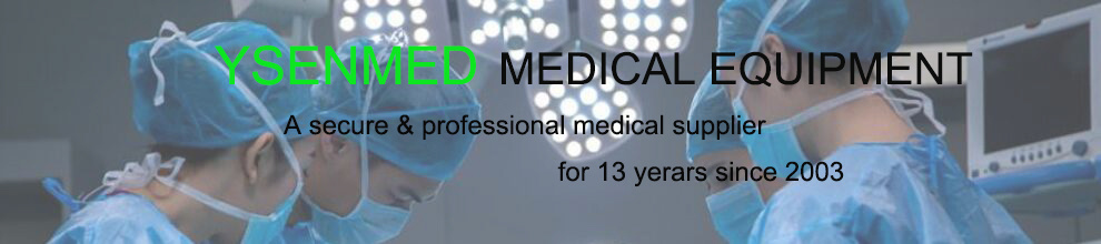 Guangzhou Yueshen Medical Equipment Co., Ltd.