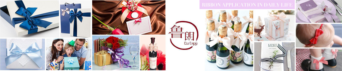 Yiwu Lulang Crafts & Gifts Co., Ltd.