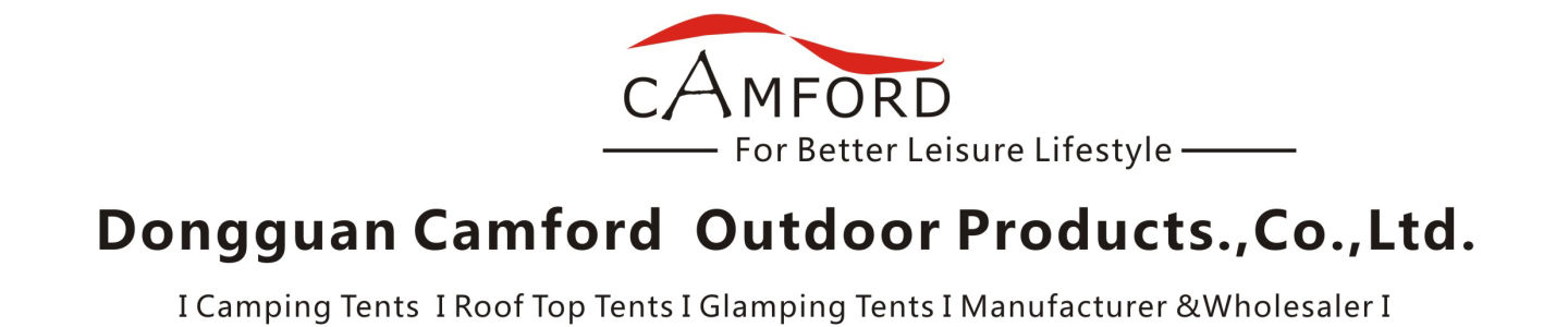 Dongguan Camford Outdoor Products Co., Ltd.