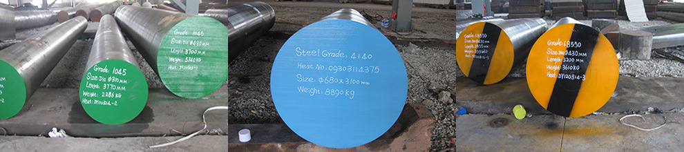 Dongguan City Song Shun Mould Steel Products Co., Ltd.