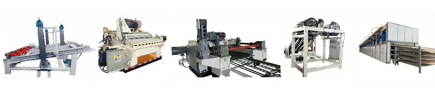Linyi Qunshan Machinery Co., Ltd.