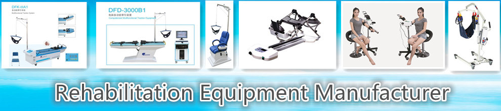 Changzhou Kondak Medical Rehabilitation Equipment Co., Ltd.
