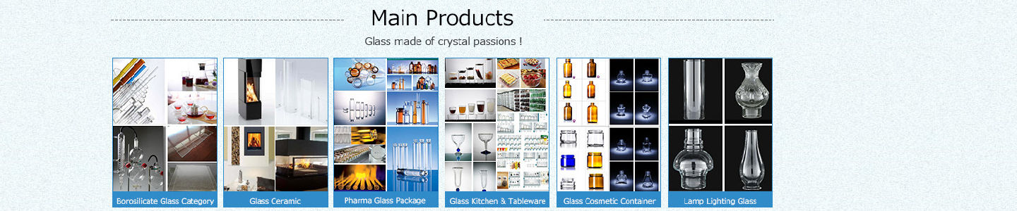Jinan Honhai Glass Company Limited