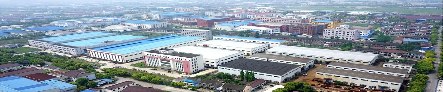 Shanghai Pinnxun Electric Motor Co., Ltd.
