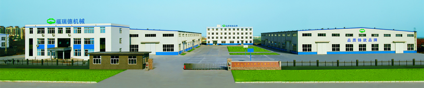 Qingdao Susn Woodworking Machinery Manufacturing Co., Ltd.