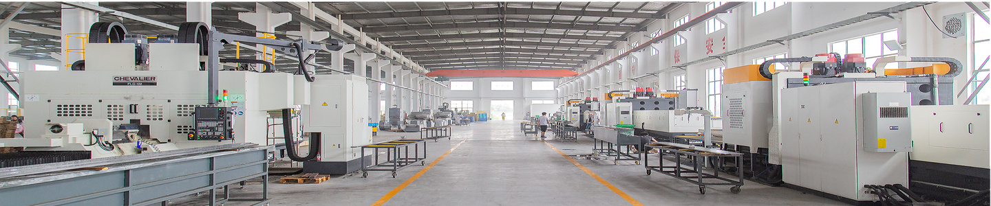 ZCF PRECISION TECHNOLOGY (SUZHOU) CO., LTD.