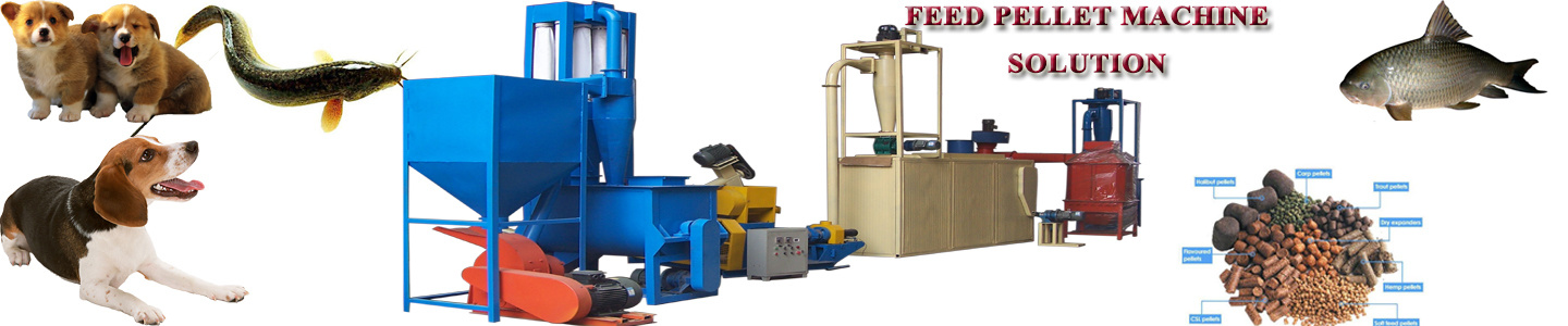 Golden Machinery Equipment Co., Ltd.