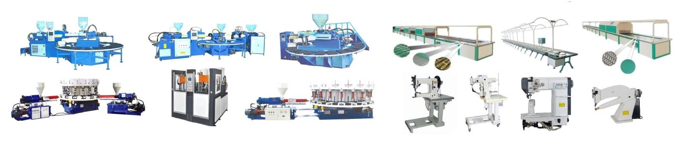 Wenzhou Yilian Industrial Co., Ltd.