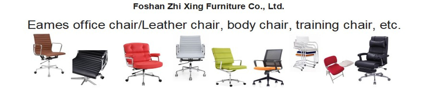 Foshan Zhi Xing Furniture Co., Ltd.