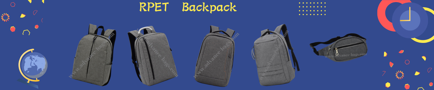 Quanzhou Advance Bags Co., Limited