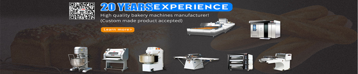 Guangzhou Zhengmai Machinery Equipment Co., Ltd.