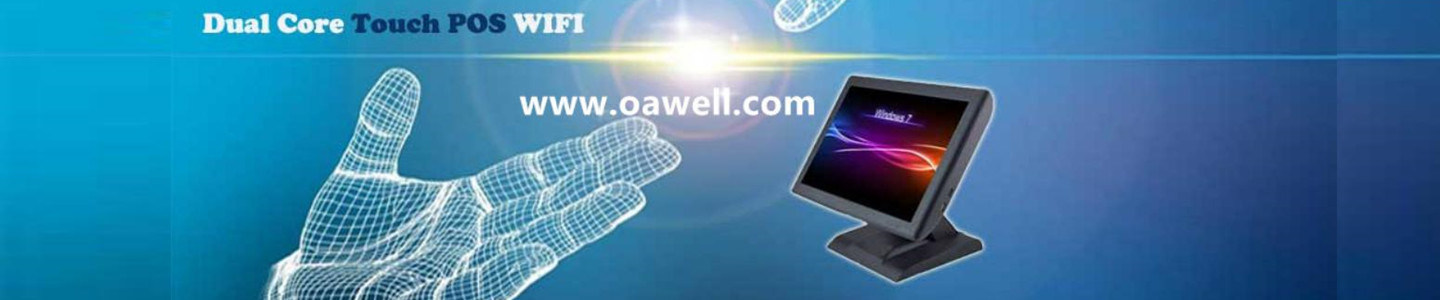 Oawell Products Co., Ltd.