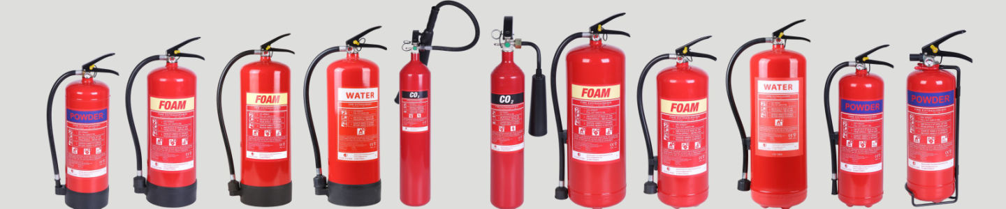 SHAOXING JIADUN FIRE-FIGHTING EQUIPMENT CO., LTD.