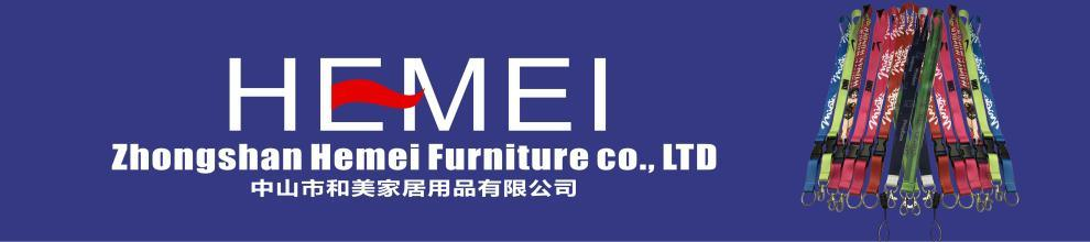 Zhongshan Hemei Furniture Co., Ltd.