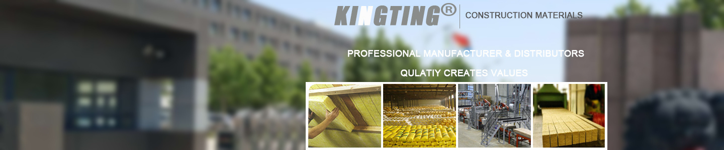Cangzhou Kingting Trading Co., Ltd.