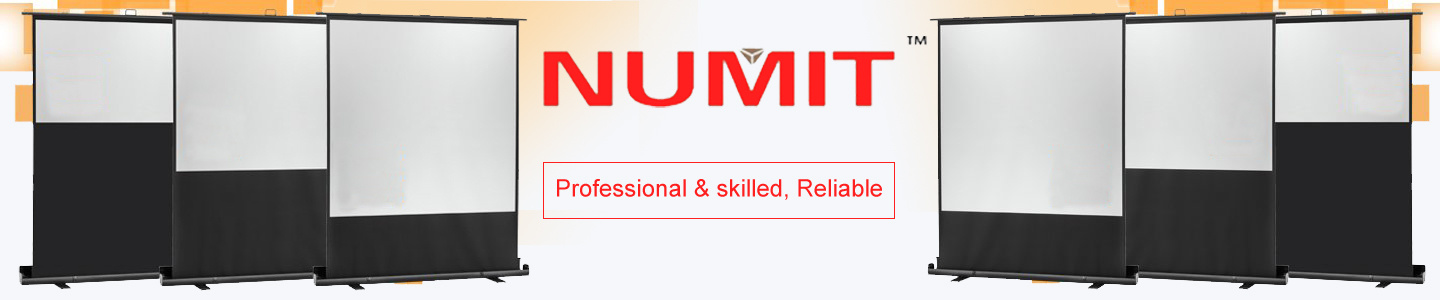Wuxi Numit Int'l Trade Co., Ltd.