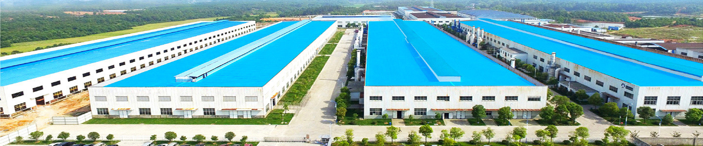 Qingdao Safety Construction Material Co., Ltd.