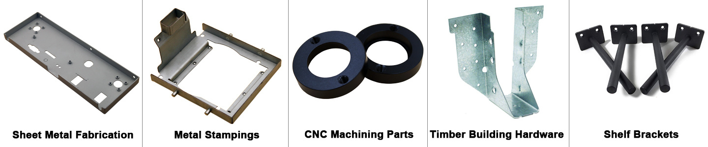 Cangzhou Futong Precision Manufacturing Co., Ltd