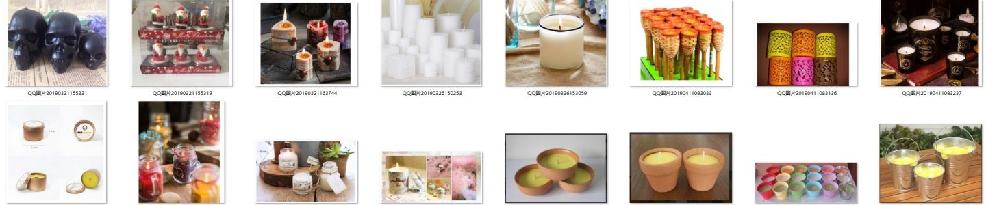 Gaomi Century Xinmao Craft Products Co., Ltd.