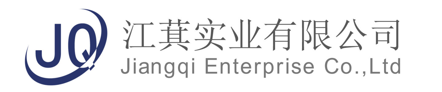 Jiangqi Enterprise Co., Limited