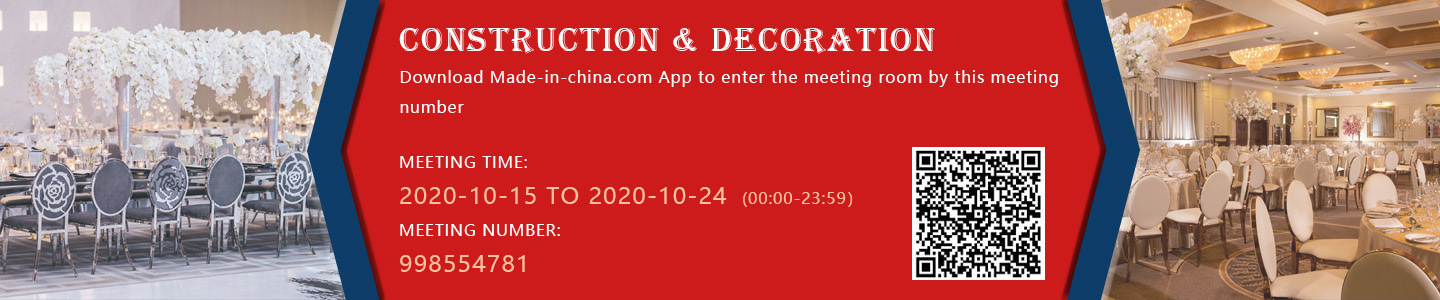 Foshan Sandun Furniture Co., Ltd.