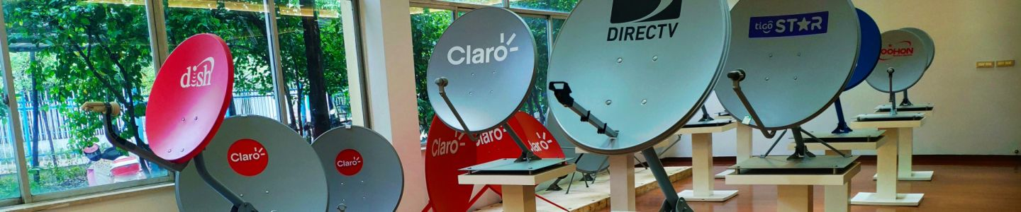 Qingtian Yoohon Technology Co., Ltd.