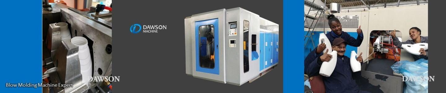 Zhangjiagang Dawson Machine Co., Ltd.