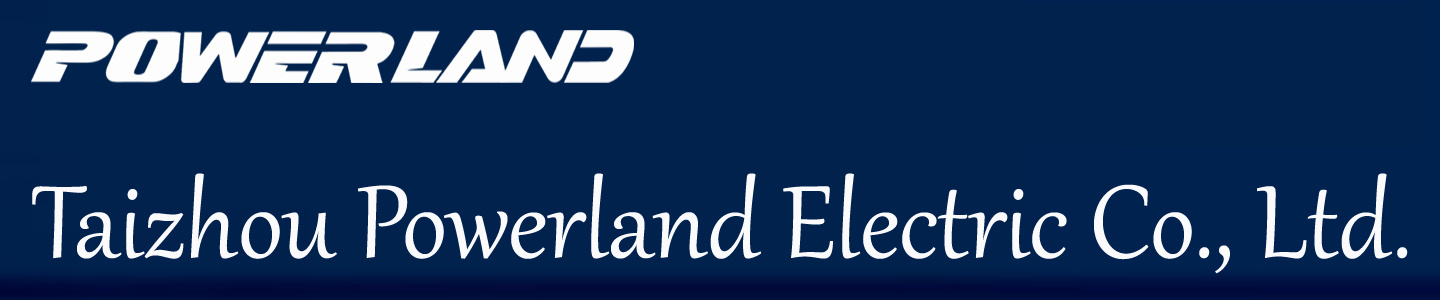 Taizhou Powerland Electric Co., Ltd.