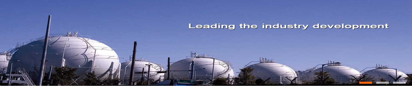 Zhengzhou Kelai Chemical Co., Ltd.