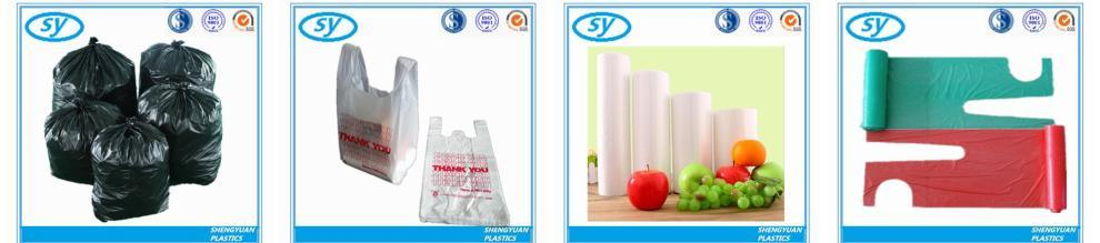 Changle Shengyuan Plastic Products Co., Ltd.