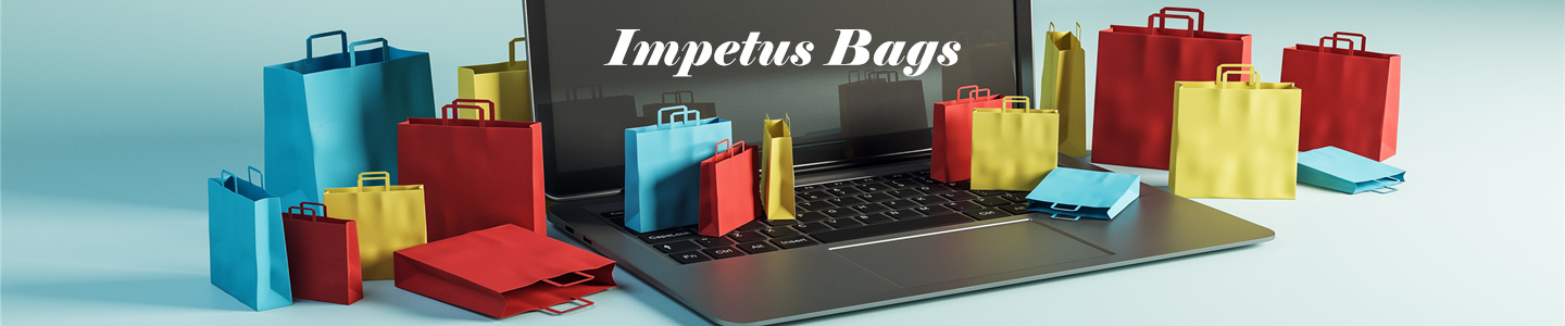 Impetus Packaging Products Co., Limited