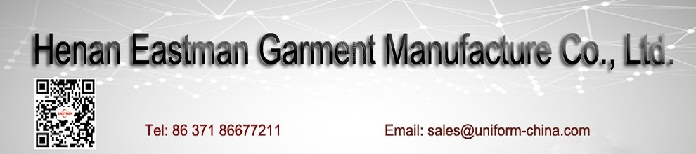Henan Eastman Garment Manufacture Co., Ltd.
