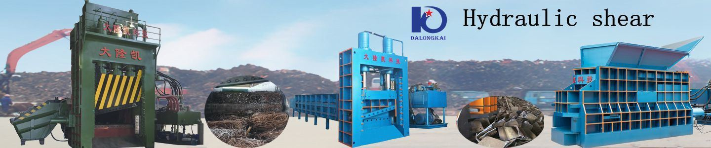 Jiangsu Dalongkai Technology Co., Ltd.
