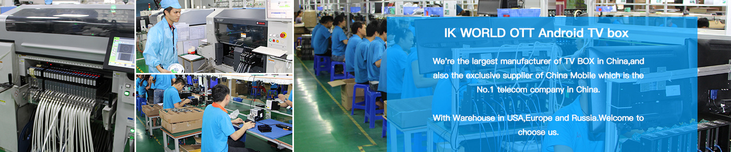 Shenzhen Xin Changtu Technology Co., Ltd.