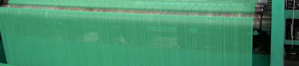 Tianyi Netting Co., Ltd. Putian