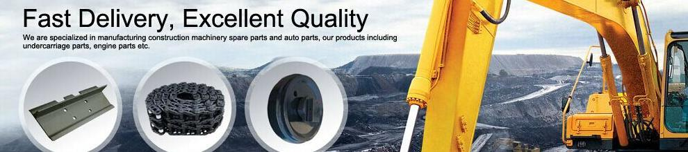 Quanzhou YSM Machinery Parts Co., Ltd.