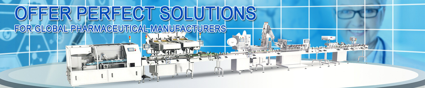 SINO PHARMACEUTICAL EQUIPMENT DEVELOPMENT (LIAOYANG) CO., LTD.
