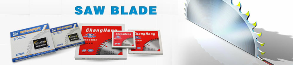 Zhejiang Changheng Tools Co., Ltd.