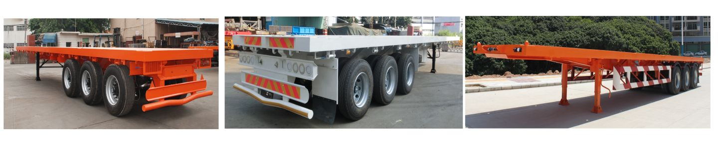 LOK'S TRANSPORTATION EQUIPMENT LIMITED