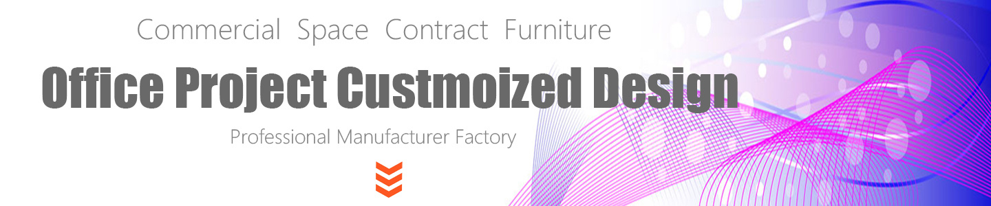 Foshan Kamite Furniture Co., Ltd.