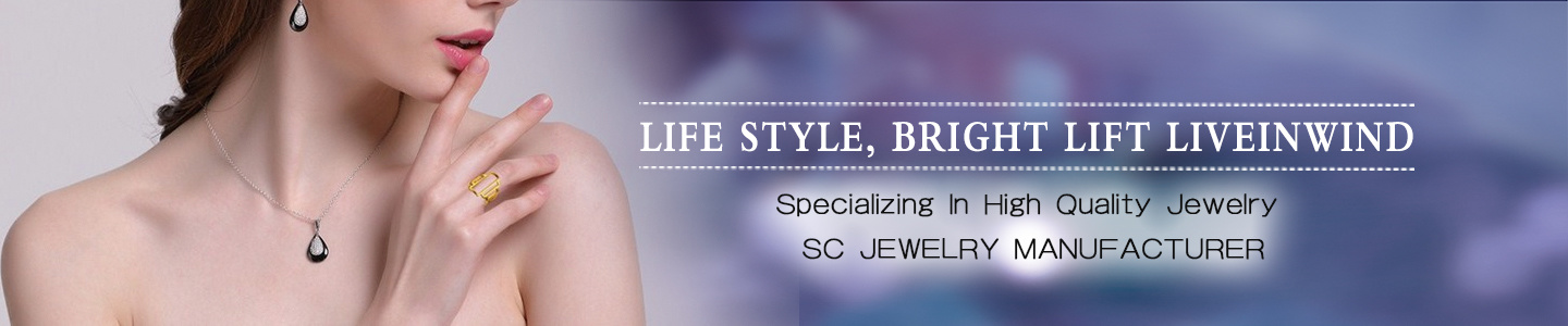 SC Jewelry Co., Ltd.