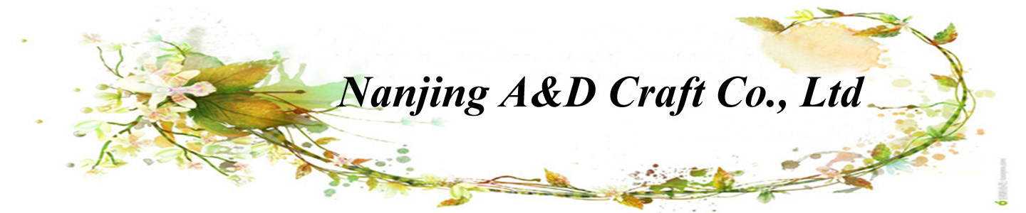 Nanjing A&D Craft Co., Ltd.