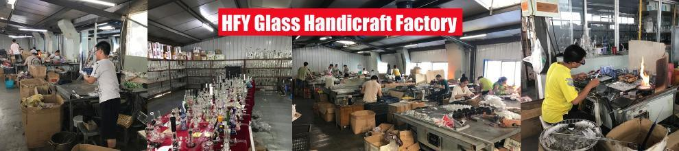 Wuhan HFY Glass Co., Ltd.