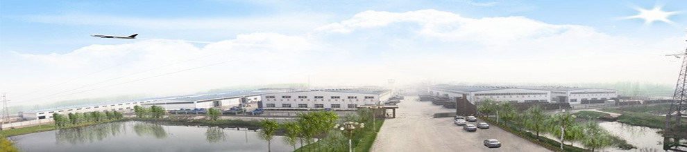 Shandong Solid Solder Co., Ltd.