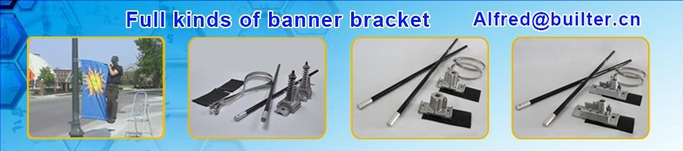 Dongguan Builter Advertising Equipment Co., Ltd.