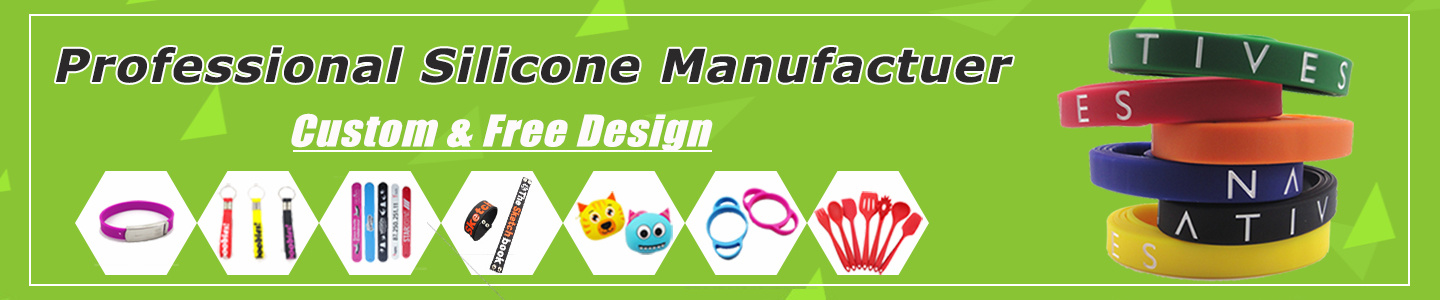 Taihua Hardware Plastic MFG., Co., Ltd.