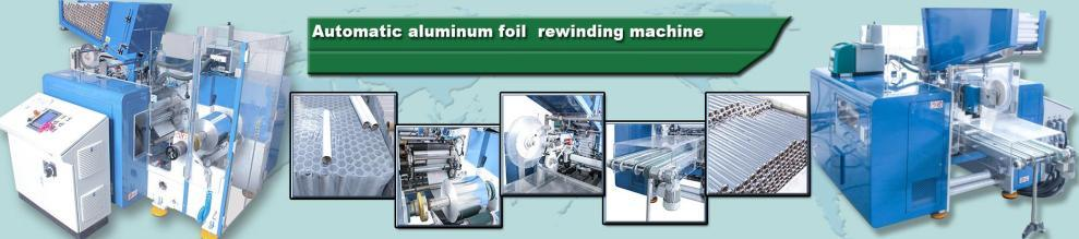 Zhangjiagang Fineness Aluminum Foil Co., Ltd.