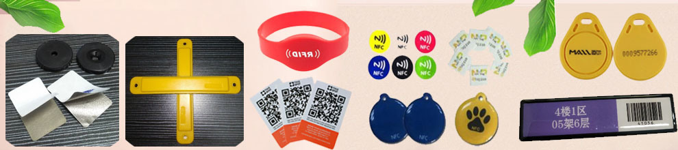 Sails RFID Smart Card Technology Co., Limited