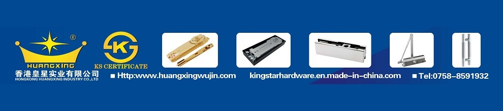 Kingstar Hardware Factory