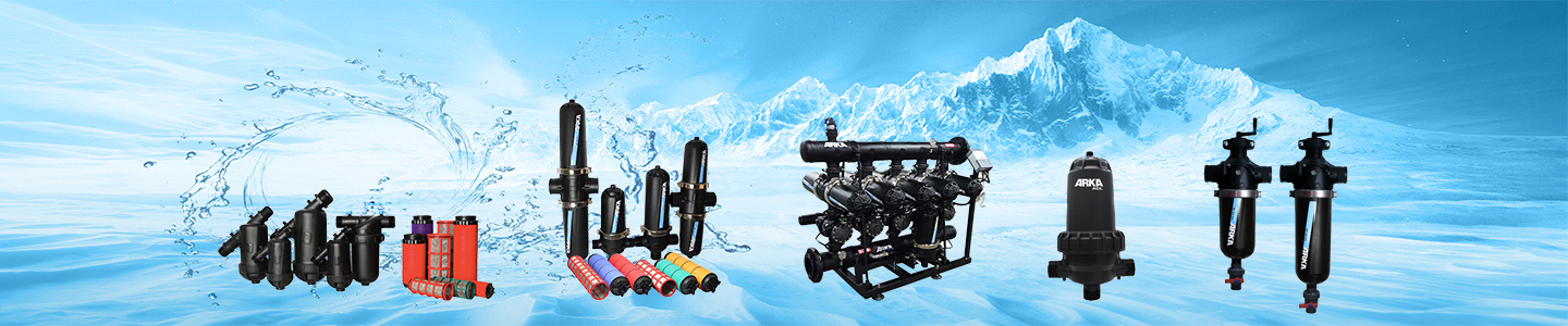 Fuzhou Arthas Fluid Equipment Technology Co., Ltd.